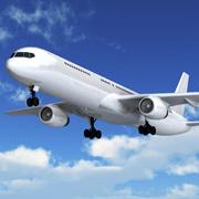 Traslado y recogida principalmente de los Aeropuertos de Madrid y Valladolid